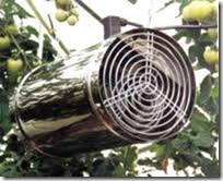 electric-greenhouse-heater