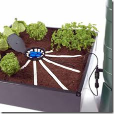 self-watering-equipment