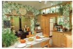 Best Plants To Grow In A Kitchen