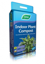 Compost For Indoor Plants