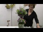 Growing Shrubs And Trees For Arrangements