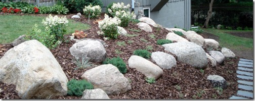Rock Garden Designs 17 best images about rock garden ideas on pinterest Rock Garden Design
