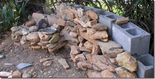 When To Make A Rock Garden